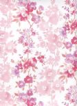 Ami Charming Prints Wallpaper Charlise 2657-22254 By A Street Prints For Brewster Fine Decor